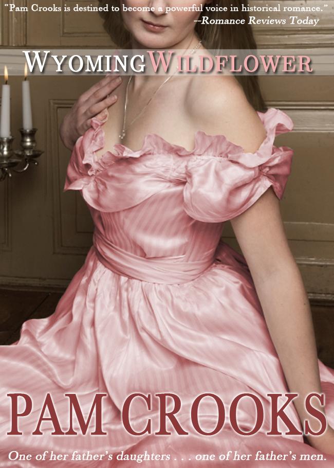 www.pamcrooks.com