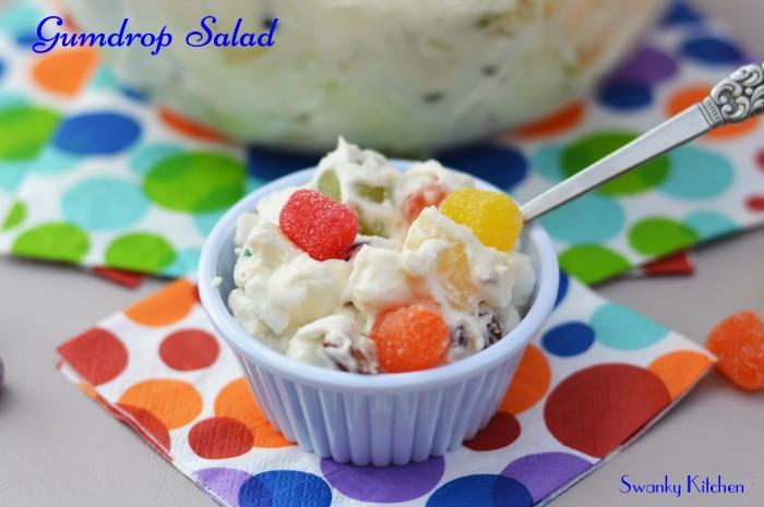 Gumdrop Salad (2)