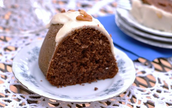Puddin 'N Tater Cake 3